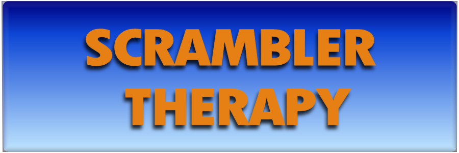 scrambler-therapy-button