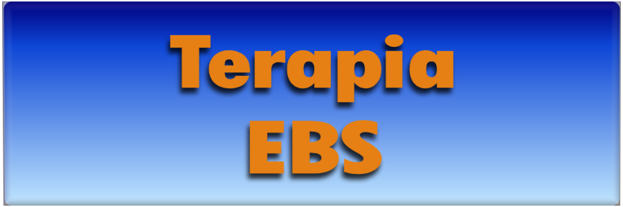 terapia-EBS-button
